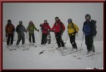 ロフトで綴る山と山スキー-0307_1313
