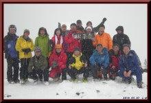 ロフトで綴る山と山スキー-0307_1148