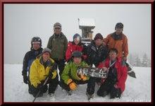 ロフトで綴る山と山スキー-0307_1139