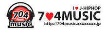 704musiclogo