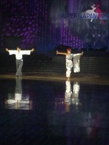 ◇安東ダンススクールのBLOG◇-3.7 2