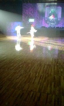 ◇安東ダンススクールのBLOG◇-3.7 1