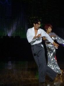 ◇安東ダンススクールのBLOG◇-3.7 3