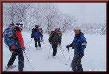 ロフトで綴る山と山スキー-0307_1341