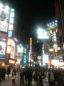 miyatake-宮武--2010030822470000.jpg