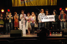 Kawasaki Street Music BattleⅢ 公式ブログ-1
