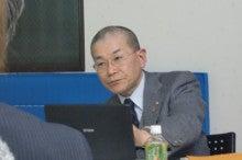 幼児教育・保育研究会-小俣昌道先生