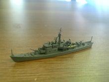 第47号駆潜艇 | くまさんのブロ...