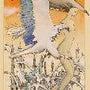『ナラベドラの鷹』〈…