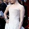 アマンダ・セイフライド 2010年3月 第82回アカデミー賞授賞式の画像