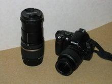 カメラ修理.blog-カメラ修理2-1