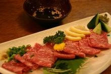 某~!?くぼ食堂★ドタバタ記-309yoru5