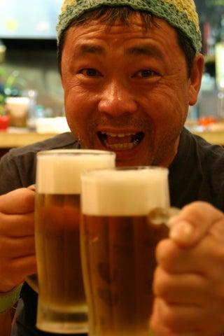 某~!?くぼ食堂★ドタバタ記-309yoru2