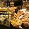 おウチでイタリアン!/plates italian deli目黒店(プレーツイタリアンデリ)の画像