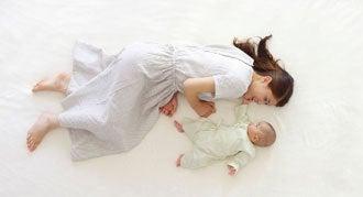 産後ケア倶楽部のひとこと-産後ケア_イメージ