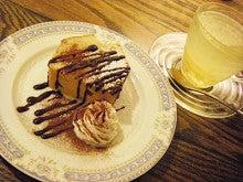 東京マトリョミン-茶房高円寺書林