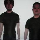 肥満は悪くない?その秘密は異所性脂肪にあり(追跡AtoZより)の記事より