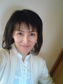 やっと晴れましたね~ | 安原麗子オフィシャルブログ「れいこのひなたぼっこ」Powered by Amebaやっと晴れましたね~ | 安原麗子オフィシャルブログ「れいこのひなたぼっこ」Powered by Ameba