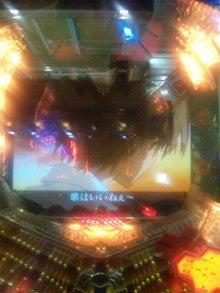TOKYO Disney RESORT LIFE-DVC00214.jpg