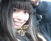 ☆はるかのHAPPY DAYS☆-091216_132008.jpg