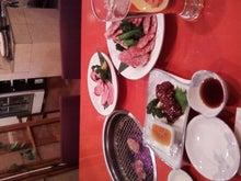 ソナーポケットオフィシャルブログ「ソナポケピース」Powered by Ameba-画像-0003.jpg