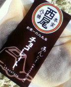 daily shion-2010031108520001.jpg