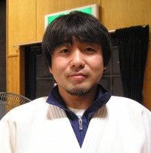 $毛里田柔道スポーツ少年団 【誠心道】
