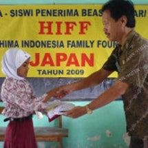 インドネシア、スラバ…