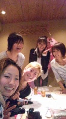 都築あこオフィシャルブログ「こんにちくわdeおつか日記」Powered by Ameba-DVC00062.jpg