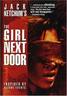映画まみれR-The Girl Next Door