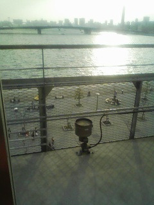 羽海野チカブログ ~海の近くの遊園地~-100313_164220.jpg