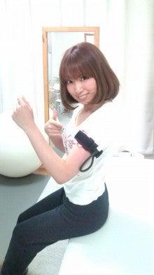 筧沙奈恵オフィシャルブログ「さなえにっき」Powered by Ameba-F1003435.jpg