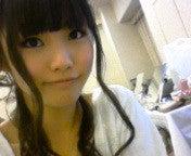 ☆はるかのHAPPY DAYS☆-100313_113517.jpg