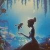 キスから始まる物語…。の画像