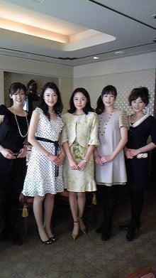 相沢礼子のオフィシャルブログ-100313_133944.jpg