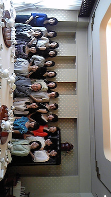 相沢礼子のオフィシャルブログ-100313_120701.jpg