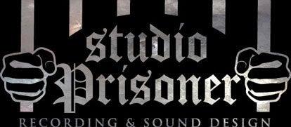 ○Independent music works○-studioprisonersmall