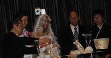 miyatake-宮武--ヤス&ミタム結婚式1