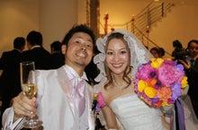 miyatake-宮武--ヤス&ミタム結婚式3