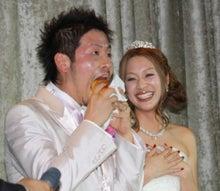 miyatake-宮武--ヤス&ミタム結婚式7