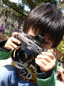 そらまで0びょう-カメラ