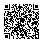 雪の浦手造りハムのブログ-QRコード