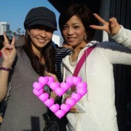 小林麻央 オフィシャルブログ 『まお日記』 Powered by アメブロ-DVC00115.jpg