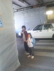 格闘親子と、のほほん母-100314_1400~02.jpg