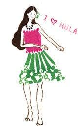 $onaka store-HULA