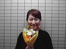 天川紗織のブログ『Saori Amakawa Life』-10-03-14_001.jpg