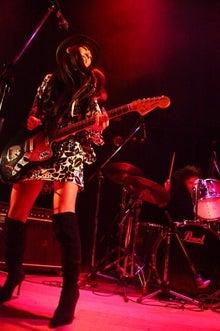 前田海香子のブログ