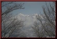ロフトで綴る山と山スキー-0314_1058