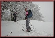 ロフトで綴る山と山スキー-0314_1037