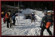 ロフトで綴る山と山スキー-0314_1543